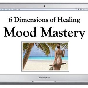 Mood Mastery Masterclass
